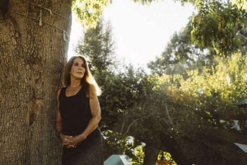 Patti Davis Has Wisdom to Share With Alzheimer's Caregivers