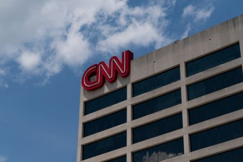 CNN Fires Three Staffers Who Came to Work Unvaccinated Against Covid-19