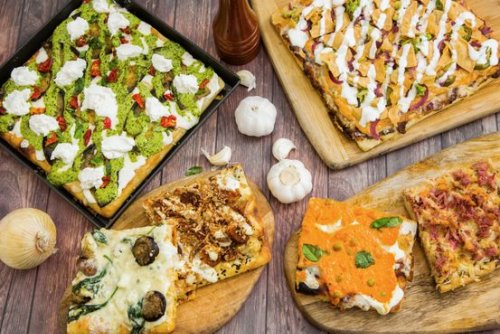 The Best Frozen Pizzas: Restaurant-Quality Pies to Heat and Eat