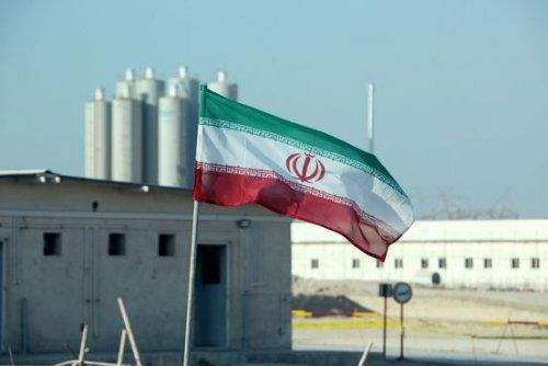 Opinion   Iran's Latest Nuclear Demand