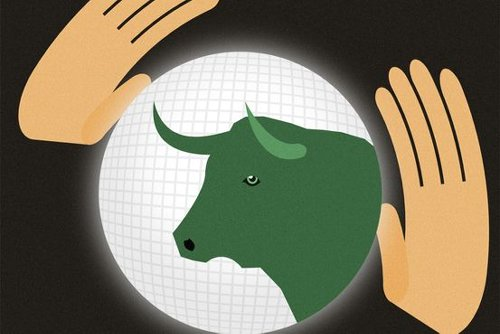 More Stocks Are Participating in Rally, Encouraging Sign for Bulls