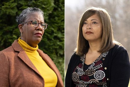 Two Women Researched Slavery in Their Family. They Didn't See the Same Story.