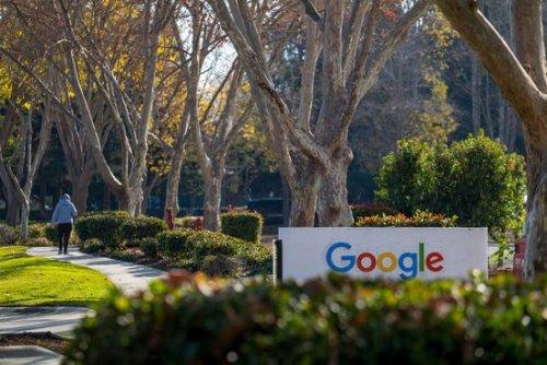 Google, Facebook, Amazon Set to Fight House Tech Antitrust Package