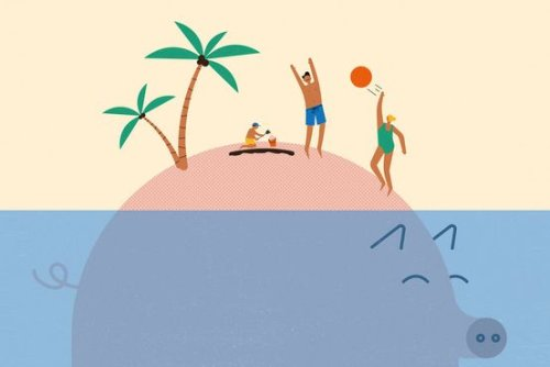 Summer Vacation Ideas: Last-Minute Beach Getaways and Strategic Ways to Save