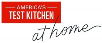 America's Test Kitchen Ultimate Cream of Tomato Soup (Ep 2125)