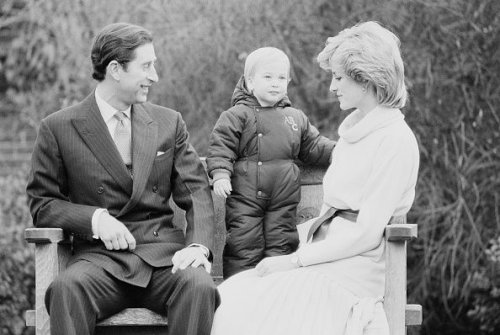 Happy birthday, Prince William: Royals send well-wishes as Duke of Cambridge turns 39