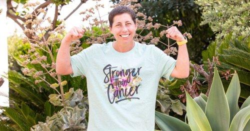 'I'm cured!': Suárez Navarro completes Hodgkin's lymphoma treatment