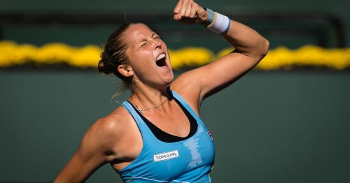 Insider Wrap: Match-of-the-year candidate, a breakthrough moment and more from Indian Wells