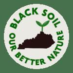 Farm Credit group donation will help Black Soil boost diversity
