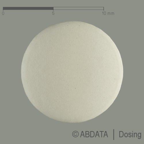 ASS Dexcel Protect - Anwendung, Nebenwirkungen, Wechselwirkungen