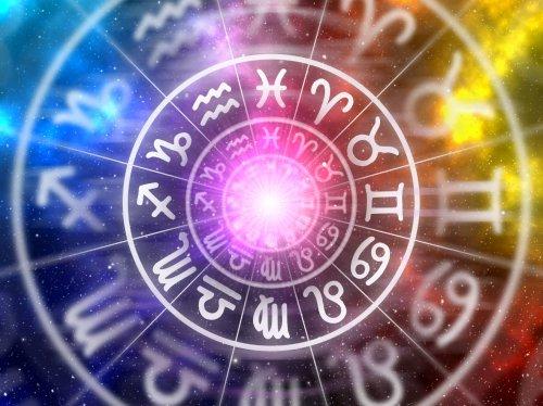 August 2021: Diese 3 Sternzeichen erleben den besten Monat aller Zeiten! | Wunderweib