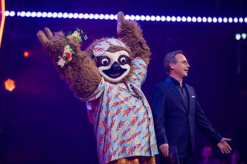 Masked Singer 2021: Überraschendes Comeback in der Jury!