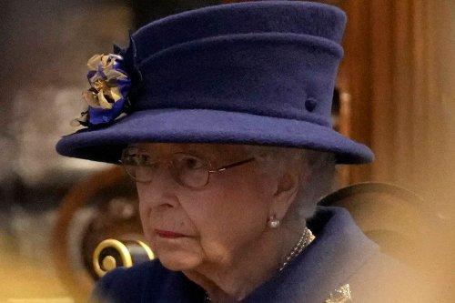 Prinz Philip: Skandal um sein Testament