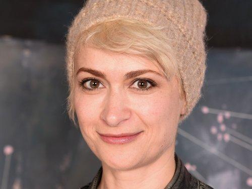 Halyna Hutchins: Was man über die verstorbene Kamerafrau weiß