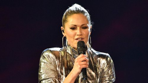 Helene Fischer: Schwere Vorwürfe gegen die Sängerin!