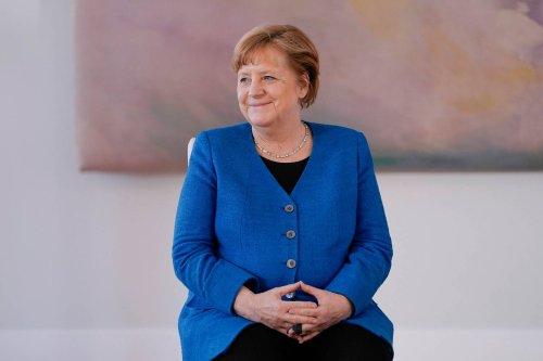 Angela Merkel: Neuer Job! Das plant die Kanzlerin nach der Amtszeit