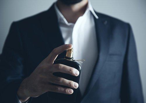 Beste Männerparfums: Die Top 10 der beliebtesten Herrendüfte 2021