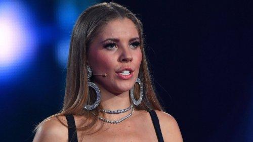 Victoria Swarovski: Let's Dance-Aus! Diese Sängerin soll jetzt ihren Job übernehmen