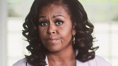 Michelle Obama: Bittere Enttäuschung! Jetzt schießt sie Herzogin Meghan in den Wind