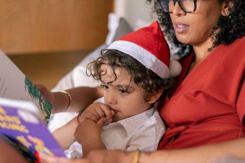 Welches ist das schönste Kinderbuch zu Weihnachten?