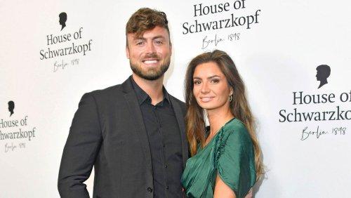 Niko Griesert: Große Sorge um den Ex-Bachelor!