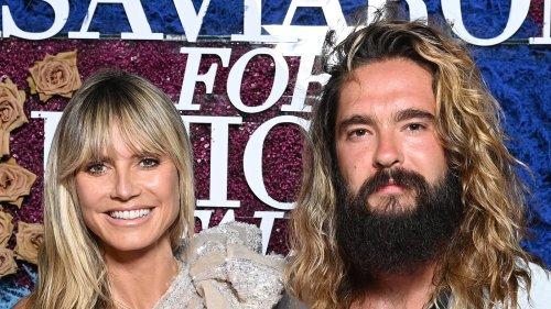 Heidi Klum: Ein Baby mit Tom? Der Jubel ist riesig!