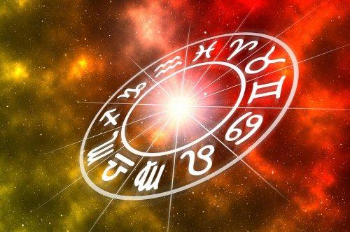 Wochenhoroskop ab 25.10.: Venus und Jupiter bringen drei Sternzeichen eine wunderbare Woche!