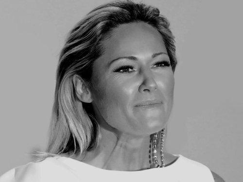 Helene Fischer: Gefangen in ihrem Luxuspalast