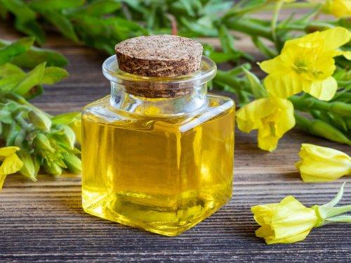 Nachtkerzenöl: Wirkung der wundersamen Heilpflanze | Wunderweib