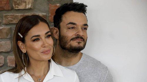 Jana Ina Zarrella & Giovanni Zarrella: Traurige Ehe-Nachrichten
