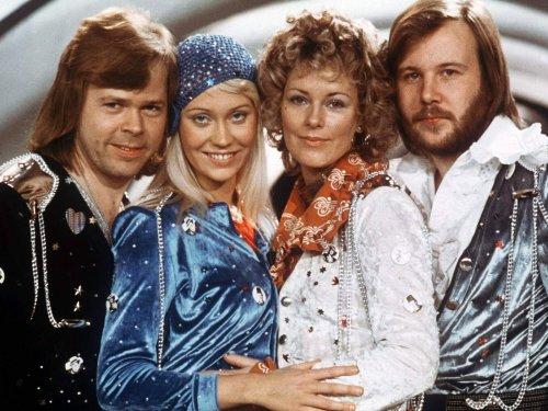Abba: Die 5 Erfolgsgeheimnisse der schwedischen Kult-Band