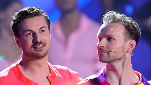 """Nicolas Puschmann: Stress hinter den """"Let's Dance""""-Kulissen! Jetzt spricht RTL"""