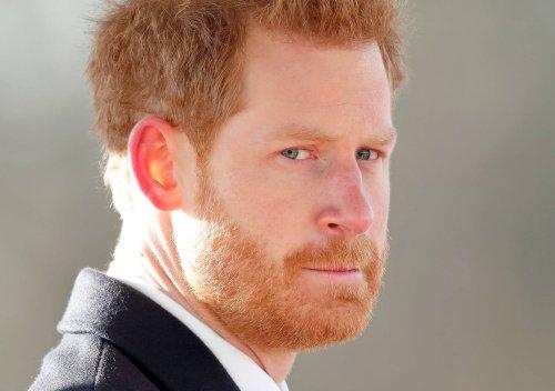 Prinz Harry: Bittere Entscheidung! Warum tut er der Queen das an?