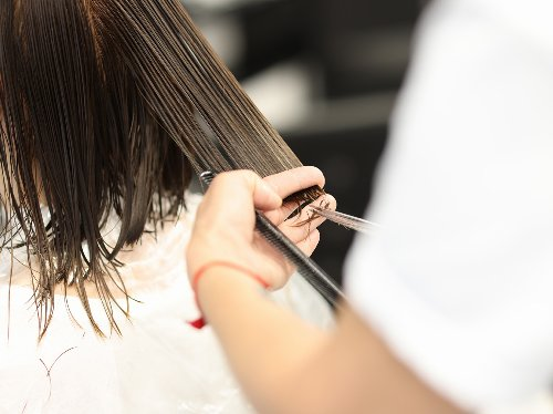 Undone Bob: Diese einfache Trend-Frisur will jetzt jede Frau! | Wunderweib