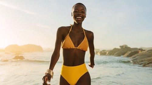 Ganz ohne Diät: 10 Tricks für eine schlanke Taille
