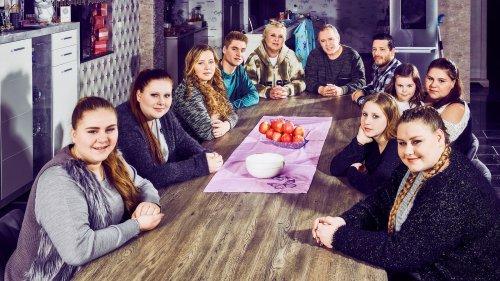 Wollnys Vermögen: So viel verdienen Silvia Wollny & Co. wirklich