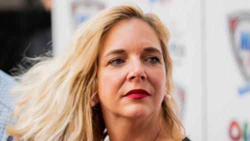 Daniela Büchner: Fieser Angriff! Bitter, was sie jetzt verkraften muss