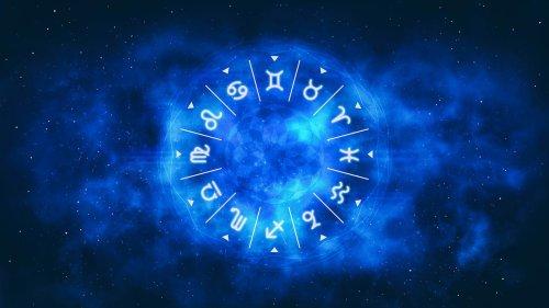 Wochenhoroskop ab 18.10. Drei Sternzeichen müssen jetzt ganz besonders aufpassen!