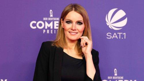 Martina Hill: Mann oder Partnerin - Ist die Komikerin verheiratet?