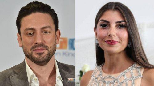 "Yeliz Koc: Fieser Angriff von Ex-""Bachelor"" Daniel Völz!"