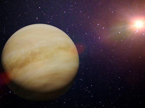 26.07. - 01.08.2021: Jetzt erleben drei Sternzeichen dank Venus großes Liebesglück! | Wunderweib