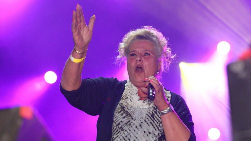 Silvia Wollny: Schlimmer Familien-Zoff? Calantha packt aus