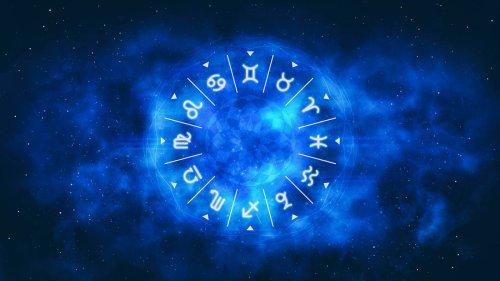 Wochenhoroskop ab 18.10.: 3 Sternzeichen steht eine Woche voller Schwierigkeiten bevor!