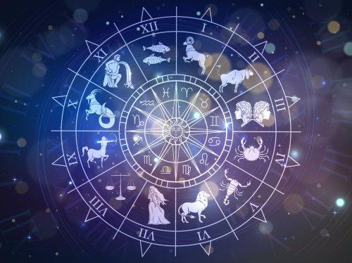 02.08. - 08.08.2021: Drei Sternzeichen werden vom Pech verfolgt | Wunderweib