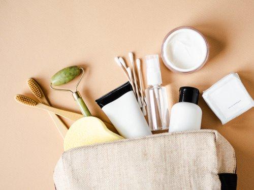 5 Beauty-Produkte, die du auf keinen Fall jeden Tag benutzen darfst   Wunderweib