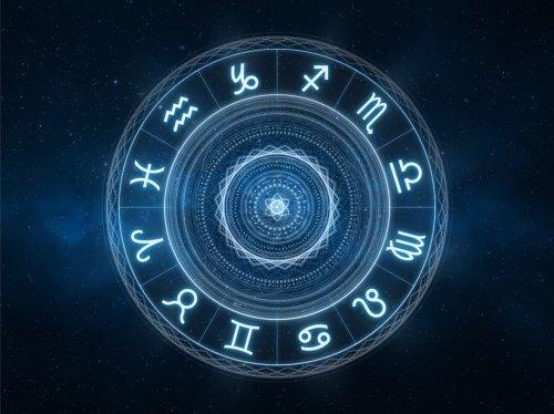 12.04. – 18.04.2021: Diese 3 Sternzeichen müssen besonders gut aufpassen! | Wunderweib