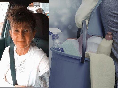 Nach 35 Jahren: Diese Putzfrau zerstört ihre arrogante EX-Chefin! | Wunderweib