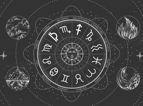 26.07. - 01.08.2021: Diese drei Sternzeichen werden vom Pech verfolgt | Wunderweib