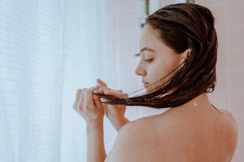 Beste Haarmaske: Die 10 besten Produkte für gepflegtes Haar