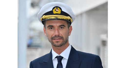 """Florian Silbereisen: Jetzt steht das """"Traumschiff"""" vor dem Aus"""